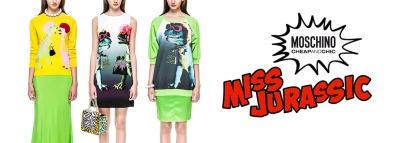 Jurassic_Girl