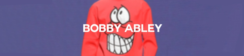 bobby abley banner